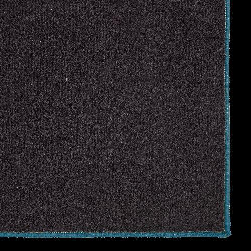 Bild: LDP Teppich Wilton Rugs Fantasy Richelien Velours (1502; 350 x 550 cm)