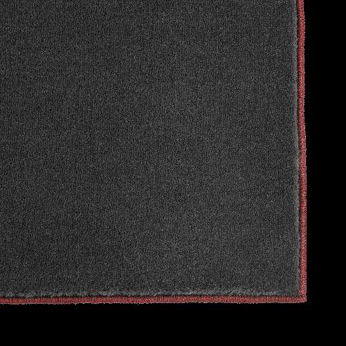 Bild: LDP Teppich Wilton Rugs Fantasy president (1503; 230 x 330 cm)