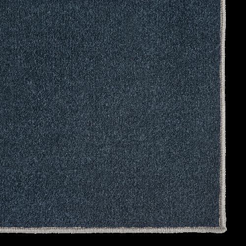 Bild: LDP Teppich Wilton Rugs Fantasy Richelien Velours (2081; 170 x 240 cm)