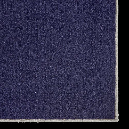 Bild: LDP Teppich Wilton Rugs Fantasy Richelien Velours (2501; 250 x 250 cm)