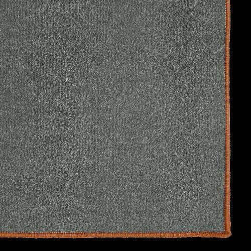 Bild: LDP Teppich Wilton Rugs Fantasy Richelien Velours (3003; 300 x 400 cm)