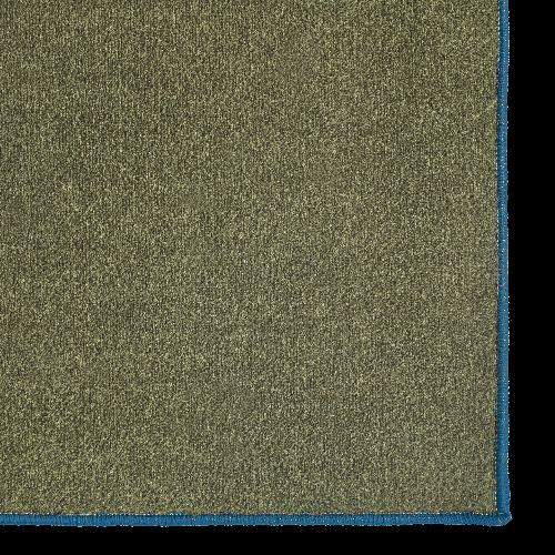 Bild: LDP Teppich Wilton Rugs Fantasy Richelien Velours (3004; 300 x 450 cm)