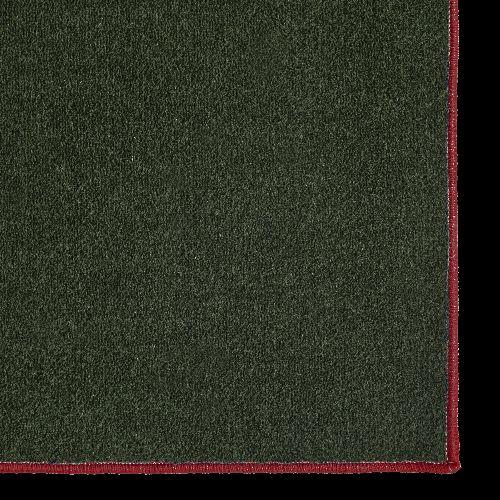 Bild: LDP Teppich Wilton Rugs Fantasy Richelien Velours (3500; 200 x 280 cm)