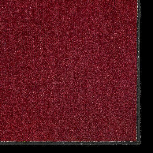 Bild: LDP Teppich Wilton Rugs Fantasy Richelien Velours (5001; 400 x 600 cm)