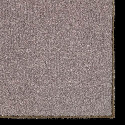 Bild: LDP Teppich Wilton Rugs Fantasy Richelien Velours (7001; 350 x 550 cm)