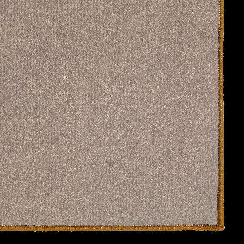 Bild: LDP Teppich Wilton Rugs Fantasy Richelien Velours (7014; 140 x 200 cm)