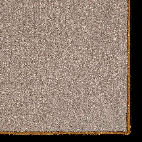 Bild: LDP Teppich Wilton Rugs Fantasy Richelien Velours (7014; 300 x 400 cm)