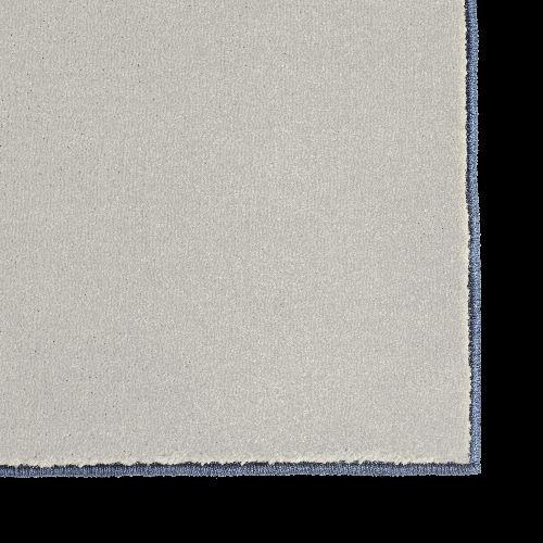 Bild: LDP Teppich Wilton Rugs Fantasy president (7021; 300 x 400 cm)