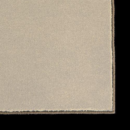 Bild: LDP Teppich Wilton Rugs Fantasy president (7023; 200 x 280 cm)