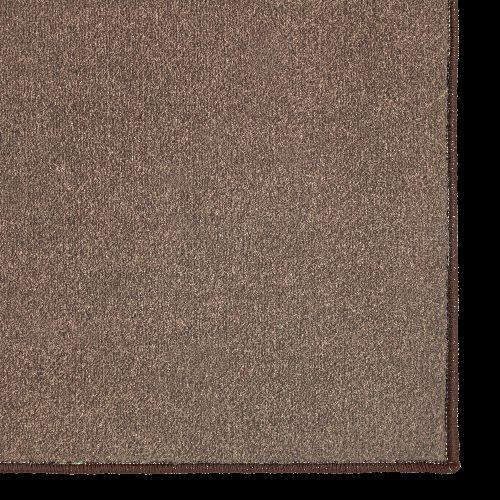 Bild: LDP Teppich Wilton Rugs Fantasy Richelien Velours (7122; 400 x 600 cm)