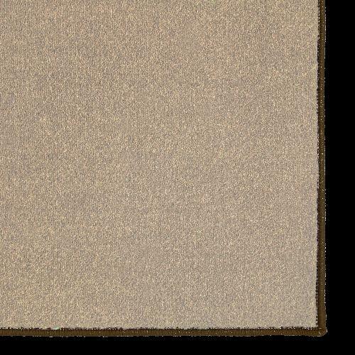 Bild: LDP Teppich Wilton Rugs Fantasy Richelien Velours (7316; 350 x 550 cm)