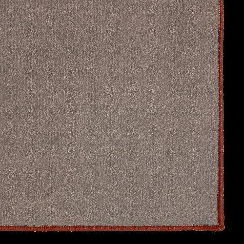 Bild: LDP Teppich Wilton Rugs Fantasy Richelien Velours (7501; 250 x 250 cm)