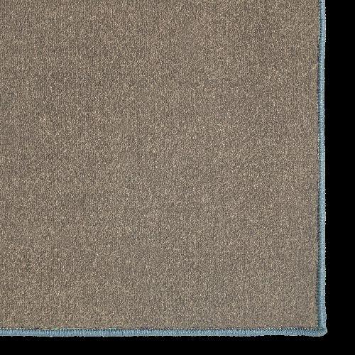 Bild: LDP Teppich Wilton Rugs Fantasy Richelien Velours (7722; 300 x 450 cm)