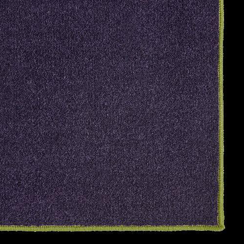 Bild: LDP Teppich Wilton Rugs Fantasy Richelien Velours (8501; 400 x 600 cm)