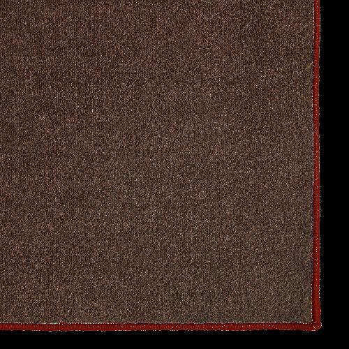 Bild: LDP Teppich Wilton Rugs Fantasy Richelien Velours (9001; 350 x 500 cm)