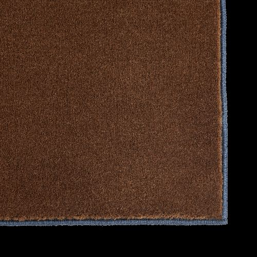 Bild: LDP Teppich Wilton Rugs Fantasy president (9034; 200 x 280 cm)
