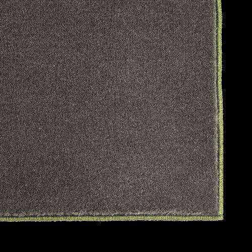 Bild: LDP Teppich Wilton Rugs Fantasy president (9036; 350 x 550 cm)