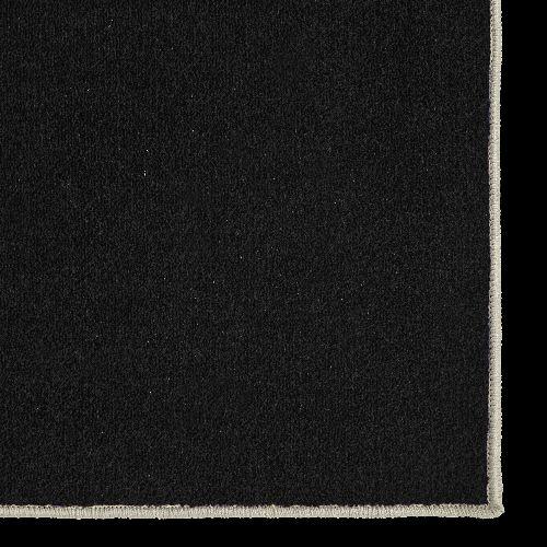 Bild: LDP Teppich Wilton Rugs Fantasy Richelien Velours (9219; 400 x 600 cm)