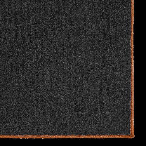 Bild: LDP Teppich Wilton Rugs Fantasy Richelien Velours (9507; 400 x 500 cm)