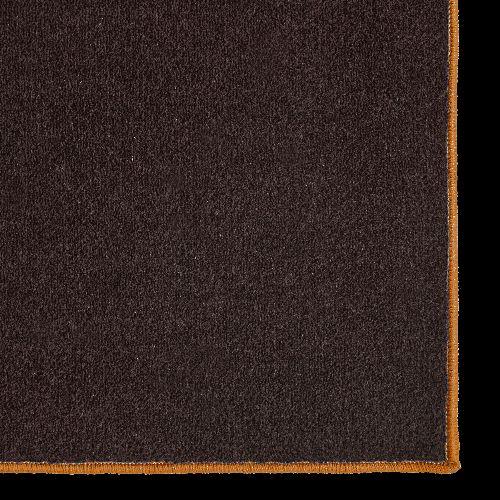 Bild: LDP Teppich Wilton Rugs Fantasy Richelien Velours (9802; 350 x 550 cm)