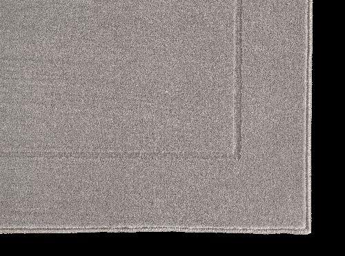 Bild: LDP Teppich Wilton Rugs Carved Richelien Velours (1000; 170 x 240 cm)