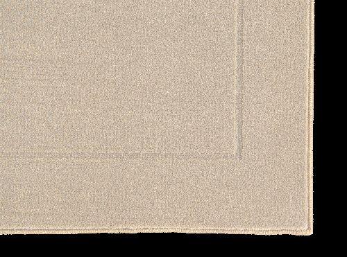 Bild: LDP Teppich Wilton Rugs Carved Richelien Velours (1079; 300 x 300 cm)