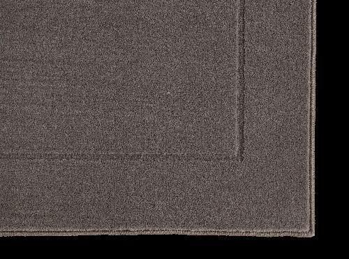 Bild: LDP Teppich Wilton Rugs Carved Richelien Velours - 1110