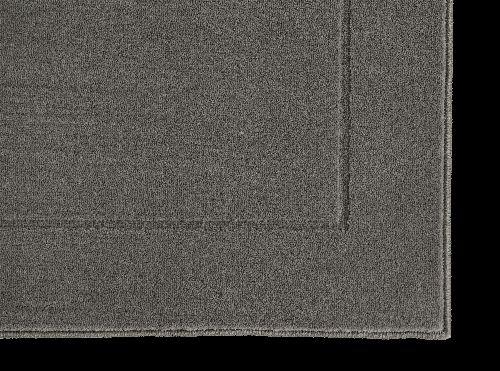 Bild: LDP Teppich Wilton Rugs Carved Richelien Velours (1114; 330 x 500 cm)