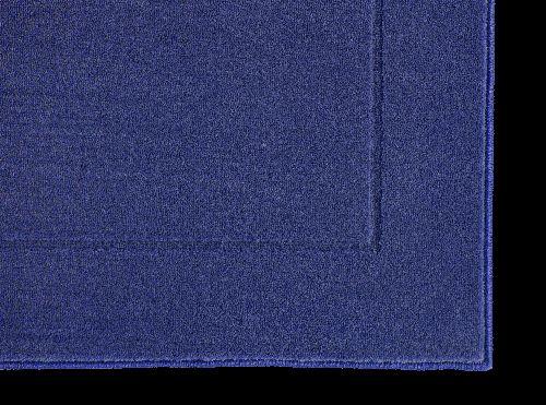 Bild: LDP Teppich Wilton Rugs Carved Richelien Velours (2001; 350 x 500 cm)
