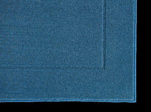 Bild: LDP Teppich Wilton Rugs Carved Richelien Velours (2542; 300 x 300 cm)