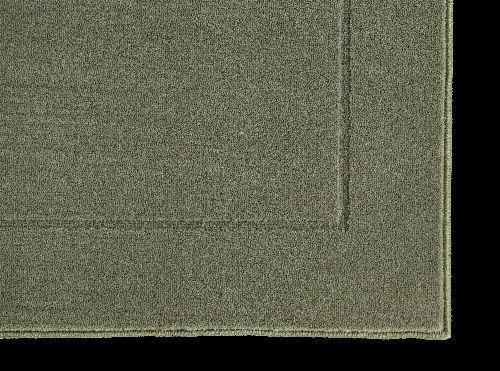 Bild: LDP Teppich Wilton Rugs Carved Richelien Velours (3003; 300 x 300 cm)