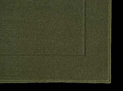 Bild: LDP Teppich Wilton Rugs Carved Richelien Velours - 3500