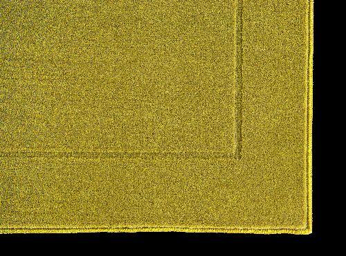 Bild: LDP Teppich Wilton Rugs Carved Richelien Velours (4025; 400 x 500 cm)