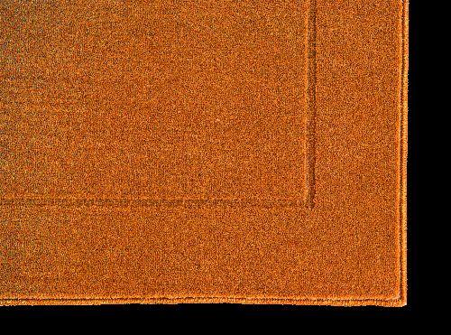Bild: LDP Teppich Wilton Rugs Carved Richelien Velours (4303; 250 x 250 cm)