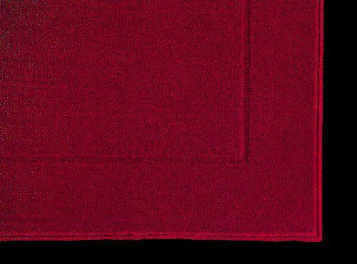 Bild: LDP Teppich Wilton Rugs Carved Richelien Velours (5001; 230 x 330 cm)