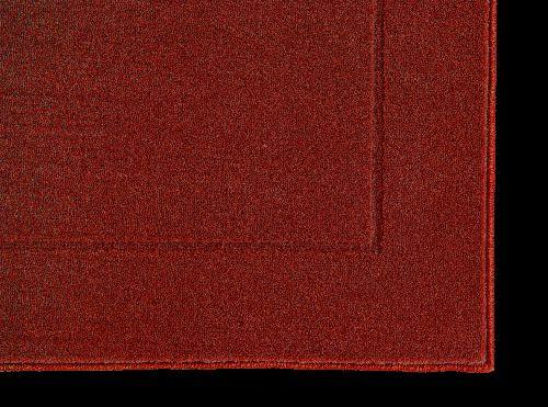 Bild: LDP Teppich Wilton Rugs Carved Richelien Velours (5501; 400 x 600 cm)
