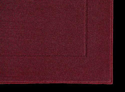 Bild: LDP Teppich Wilton Rugs Carved Richelien Velours (5505; 330 x 450 cm)