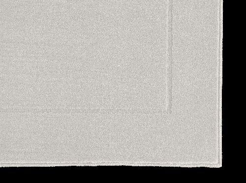 Bild: LDP Teppich Wilton Rugs Carved Richelien Velours (7010; 300 x 300 cm)
