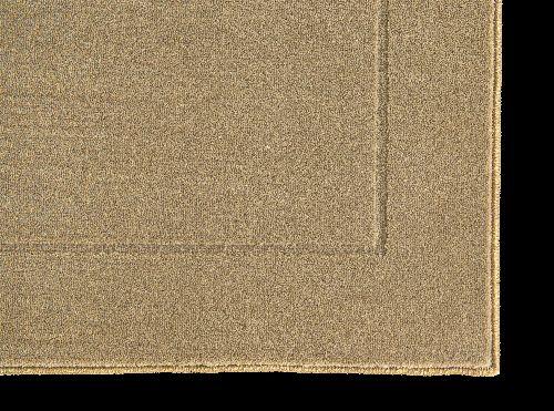 Bild: LDP Teppich Wilton Rugs Carved Richelien Velours (7014; 230 x 330 cm)