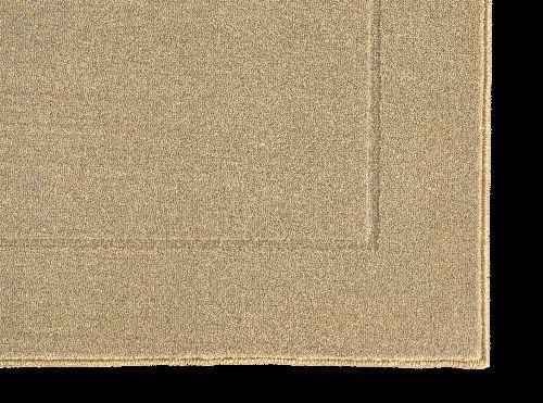 Bild: LDP Teppich Wilton Rugs Carved Richelien Velours (7015; 270 x 370 cm)