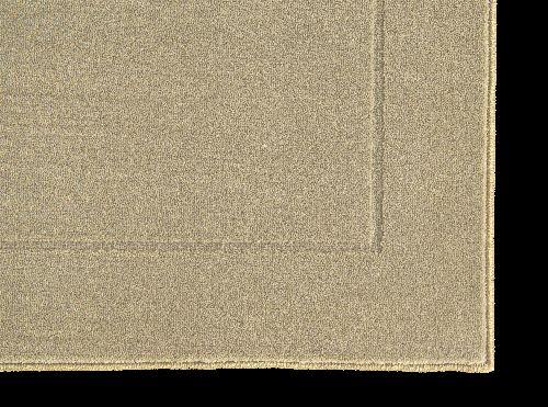 Bild: LDP Teppich Wilton Rugs Carved Richelien Velours (7316; 250 x 250 cm)