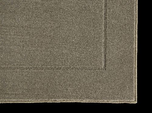 Bild: LDP Teppich Wilton Rugs Carved Richelien Velours (7501; 200 x 280 cm)