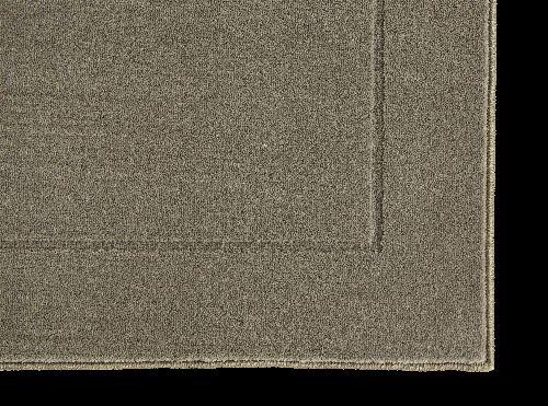 Bild: LDP Teppich Wilton Rugs Carved Richelien Velours (7501; 400 x 600 cm)