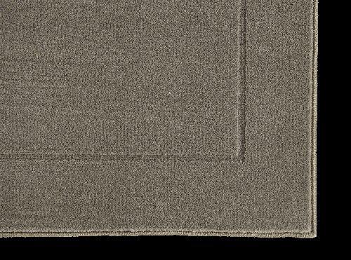 Bild: LDP Teppich Wilton Rugs Carved Richelien Velours (7722; 300 x 400 cm)