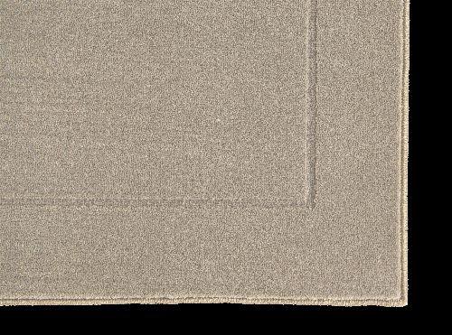 Bild: LDP Teppich Wilton Rugs Carved Richelien Velours (7732; 250 x 250 cm)