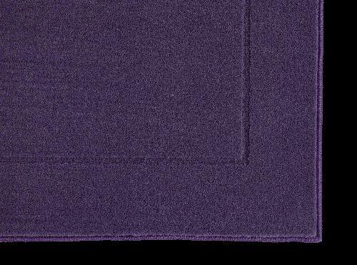 Bild: LDP Teppich Wilton Rugs Carved Richelien Velours (8501; 350 x 550 cm)