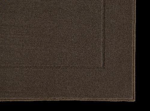 Bild: LDP Teppich Wilton Rugs Carved Richelien Velours (9001; 250 x 250 cm)