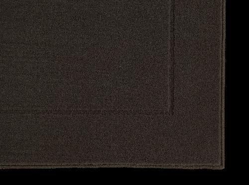 Bild: LDP Teppich Wilton Rugs Carved Richelien Velours (9507; 170 x 240 cm)