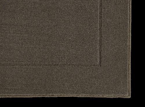 Bild: LDP Teppich Wilton Rugs Carved Richelien Velours (9519; 300 x 450 cm)