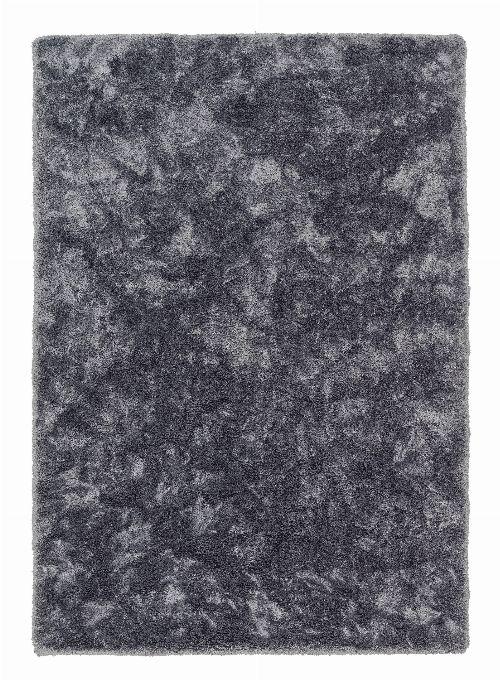 Bild: Astra Hochflor Teppich Harmony (Grau; 240 x 170 cm)